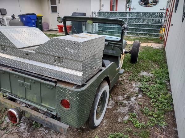 1949-cj3a-jeeprod-sebring-fl4