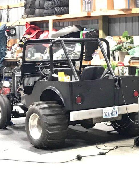1949-cj3a-sandjeep-molalla-or4