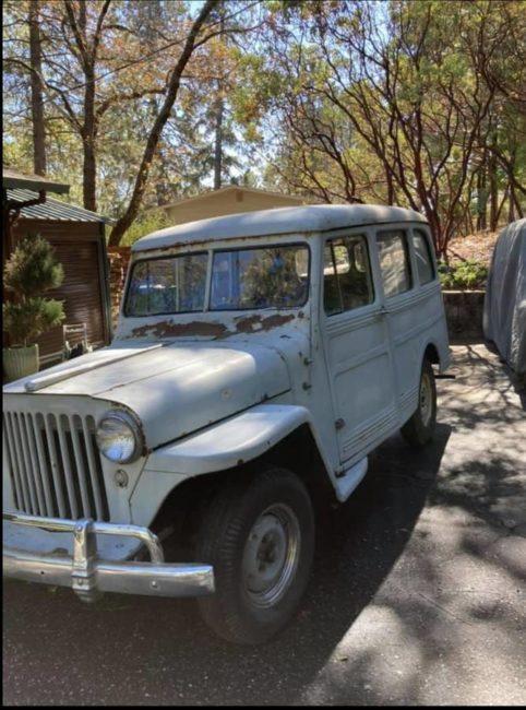 1949-wagon-grassvalley-ca0