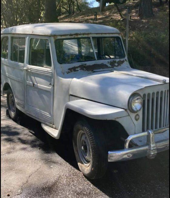 1949-wagon-grassvalley-ca1