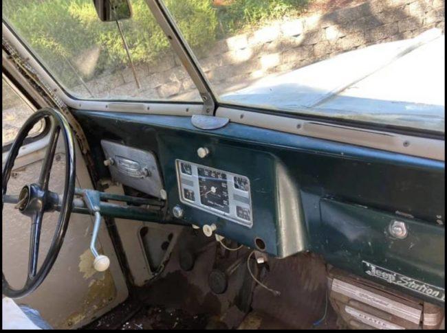 1949-wagon-grassvalley-ca2