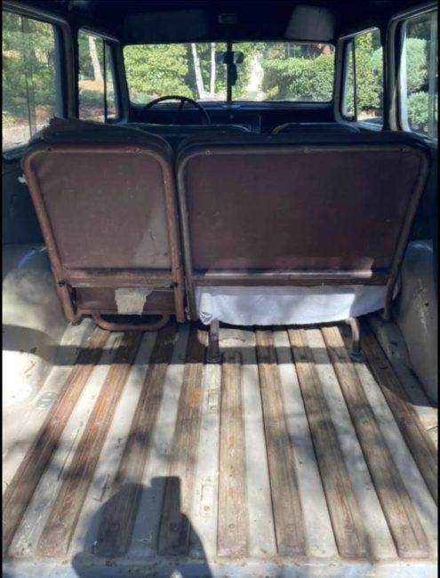 1949-wagon-grassvalley-ca3