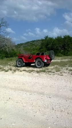 1950-cj3a-granbury-tx1