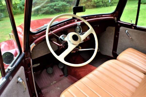 1950-jeepster-keene-nh3