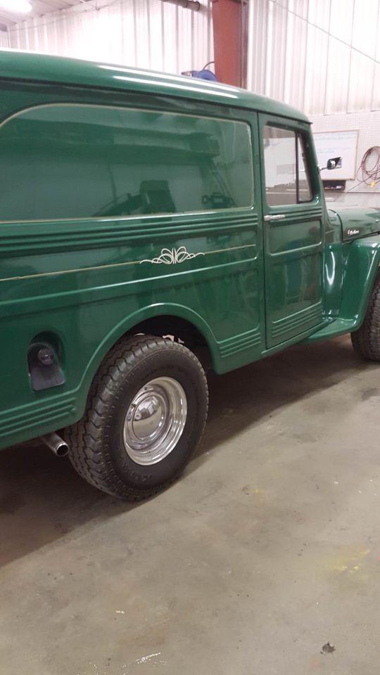 1950-sedan-delivery-crofton-ne1