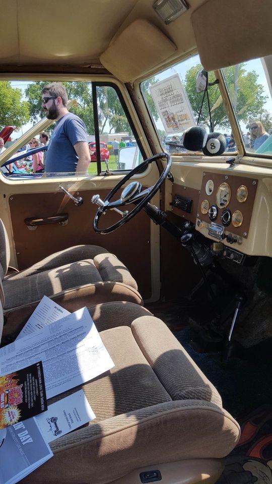 1950-sedan-delivery-crofton-ne2