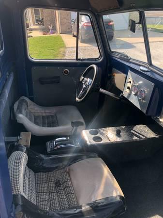 1950-truck-Rensselaer-in3