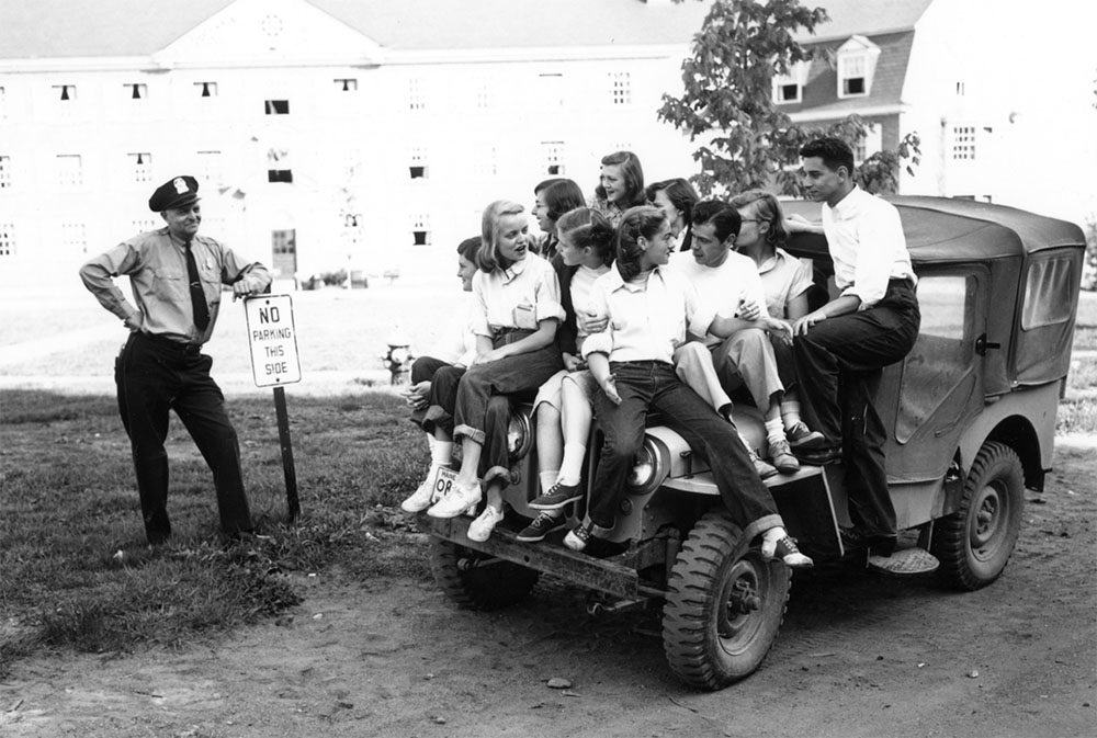 1950s-kids-on-jeep-artstor-colby-special-collections-lores