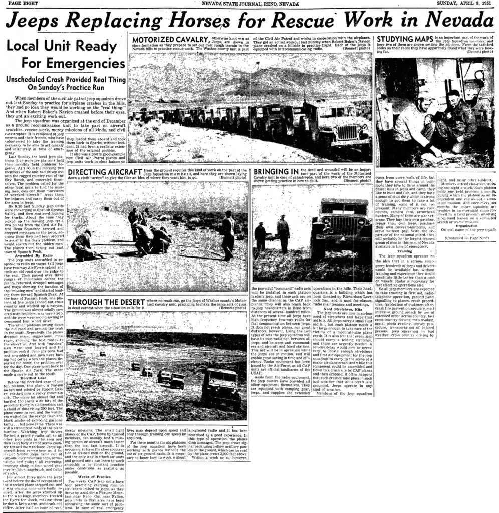 1951-04-08-nevada-state-journal-jeeps-planes-rescue1-lores