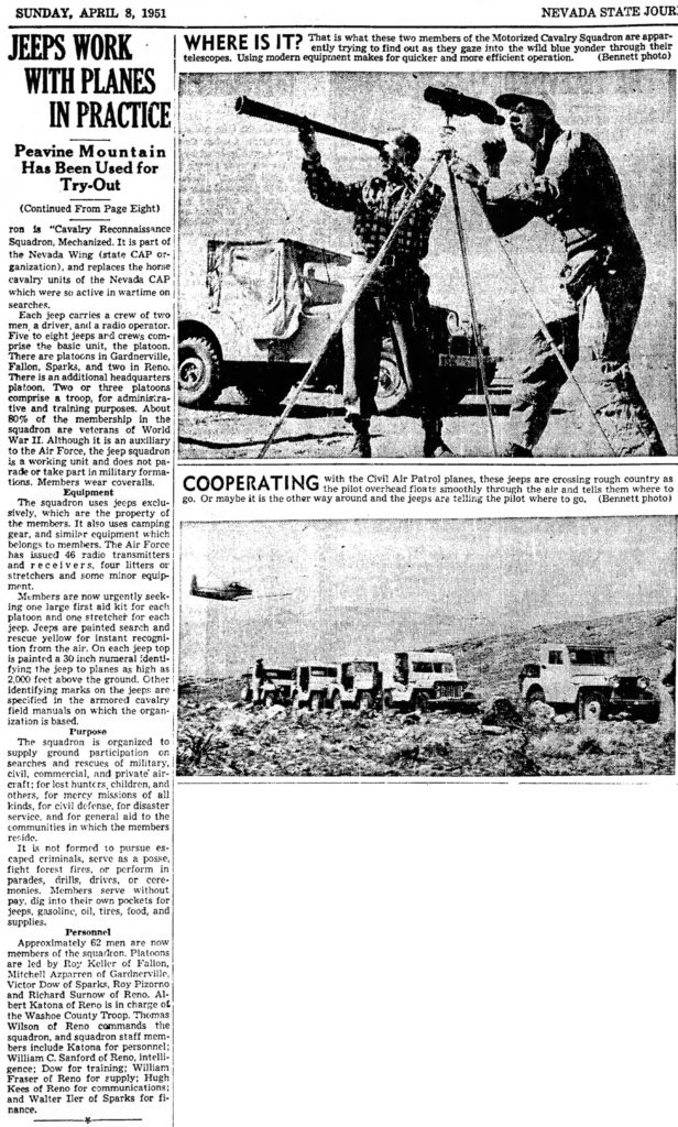 1951-04-08-nevada-state-journal-jeeps-planes-rescue2-lores