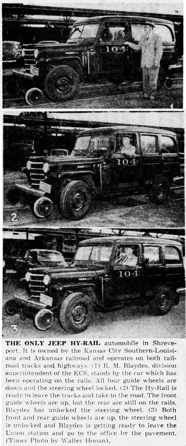 1951-11-18-the-times-shreveport-la-hyrail-jeep-wagon2-lores