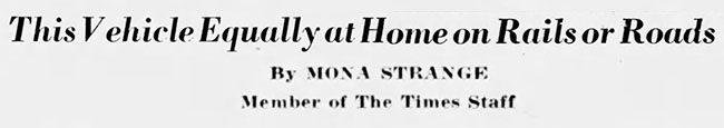 1951-11-18-the-times-shreveport-la-hyrail-jeep-wagon3-lores