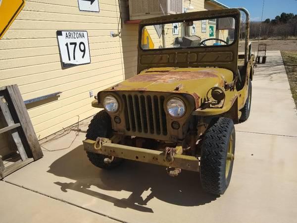1951-m38-campverde-az1