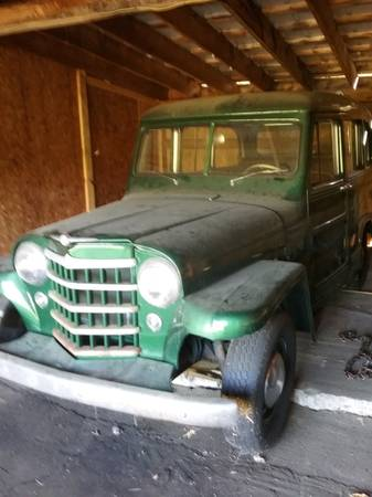 1951-wagon-farmington-me1