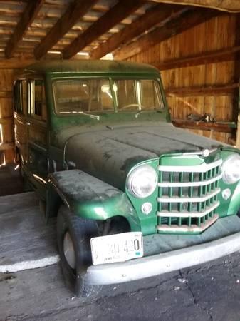1951-wagon-farmington-me2