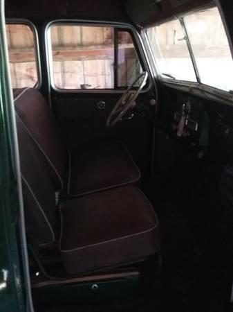 1951-wagon-farmington-me3