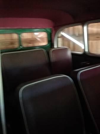 1951-wagon-farmington-me4
