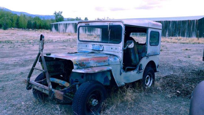 1952-cj3a-clayton-id1