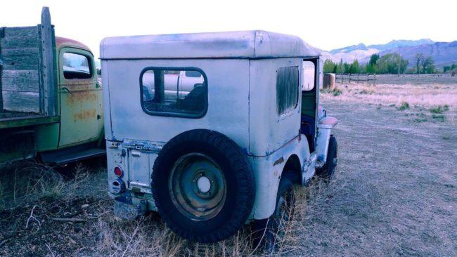 1952-cj3a-clayton-id2
