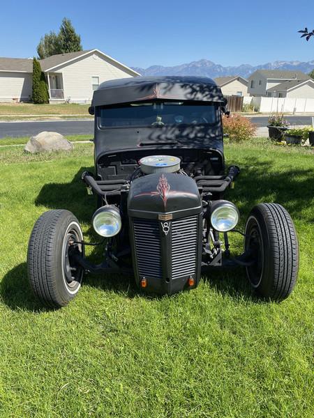 1952-truck-jeeprod-slc-ut1