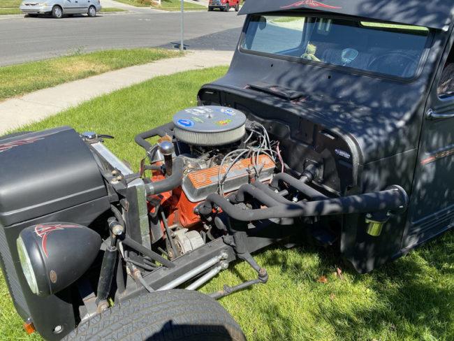 1952-truck-jeeprod-slc-ut2