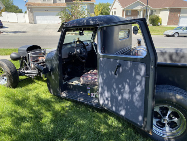 1952-truck-jeeprod-slc-ut3