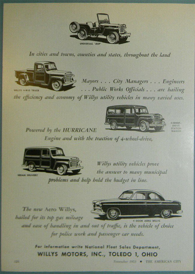1953-11-the-american-city-willys-motors-jeep-ad