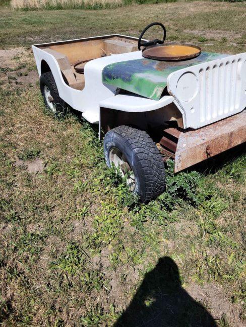1953-cj3a-rigby-id1