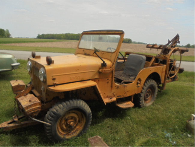 1953-cj3b-ohio-auction-trencher
