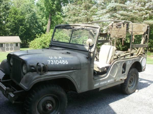 1954-m170-allentown-pa1