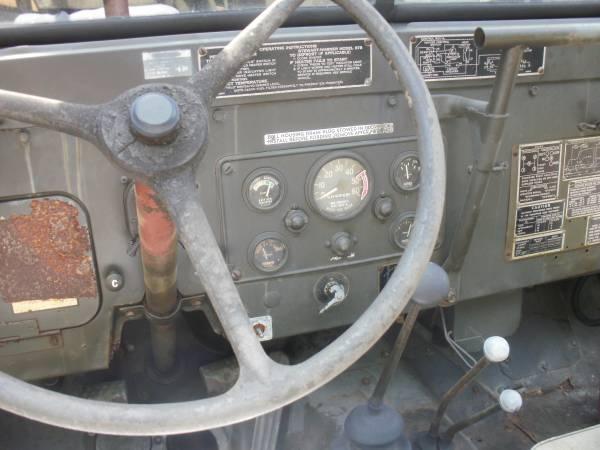 1954-m170-allentown-pa3