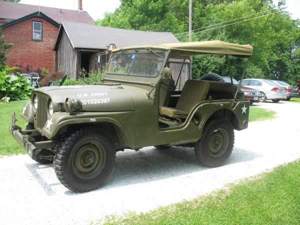 1954-m38a1-charlotte-vt1