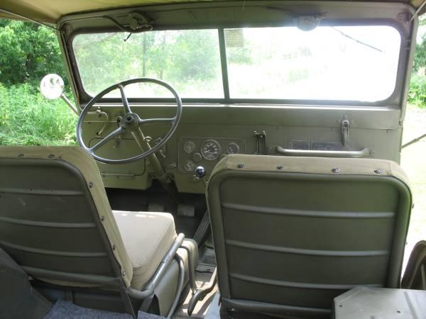 1954-m38a1-charlotte-vt3