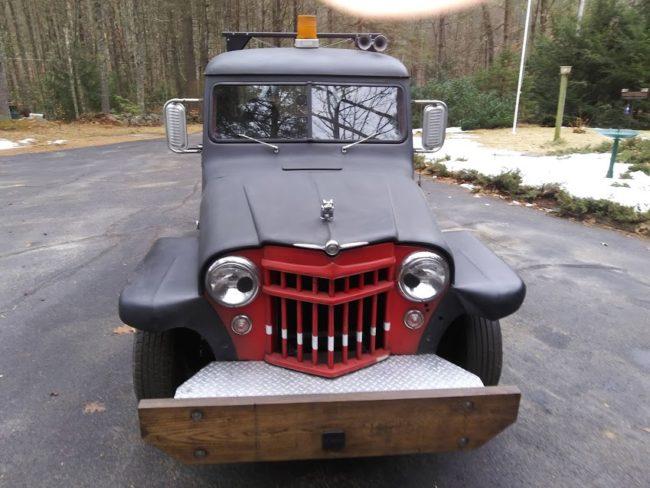 1955-truck-jeeprod-tow-orange-ma2