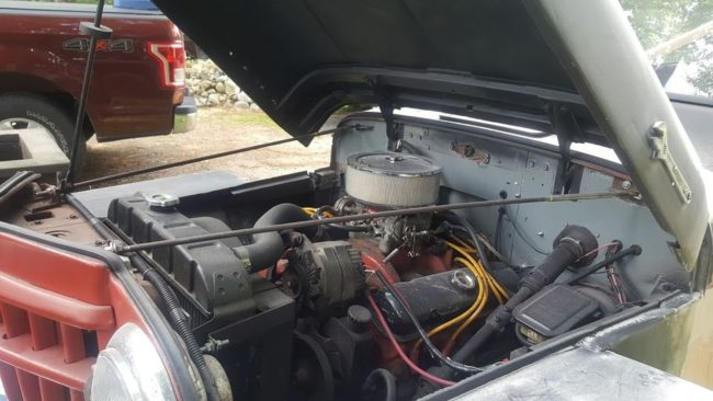 1955-truck-jeeprod-tow-orange-ma3