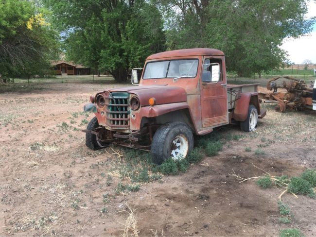 1955-truck-lapoint-ut1