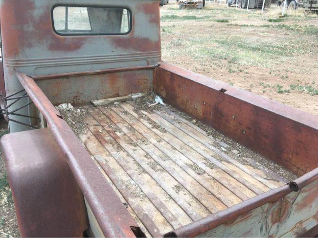 1955-truck-lapoint-ut3