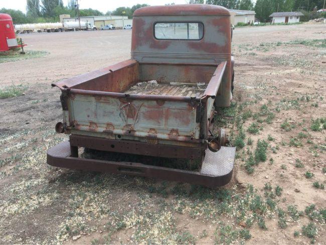1955-truck-lapoint-ut4