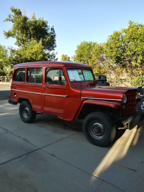 1955-wagon-gj-co1