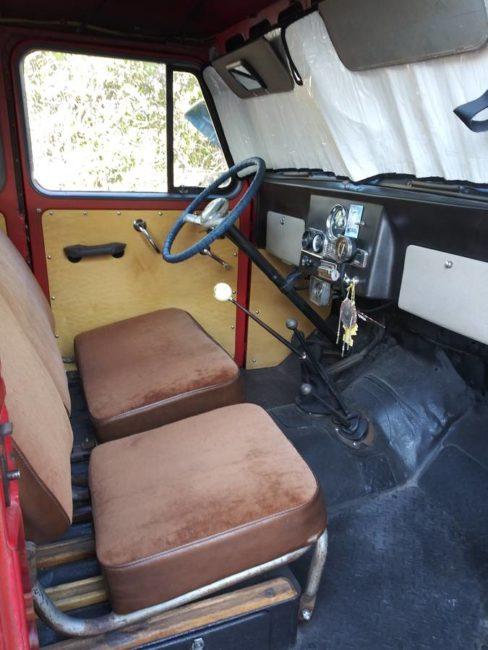 1955-wagon-gj-co3