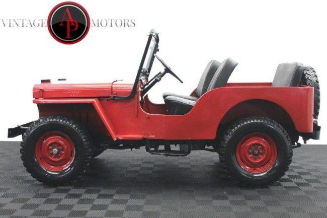 1956-dj3a-charlotte-nc7