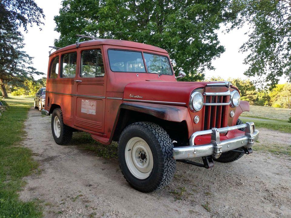 1956-wagon-arcadia-wi0