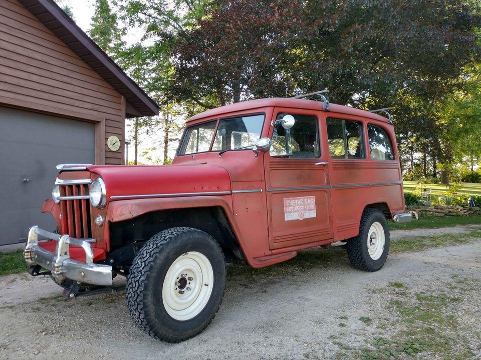 1956-wagon-arcadia-wi1