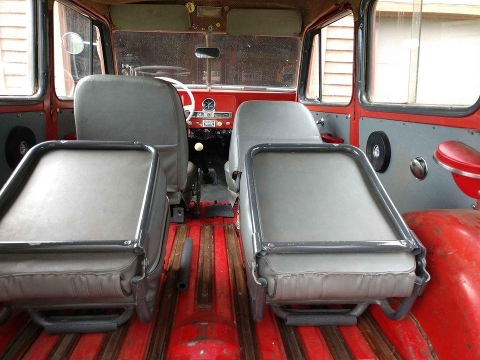 1956-wagon-arcadia-wi3