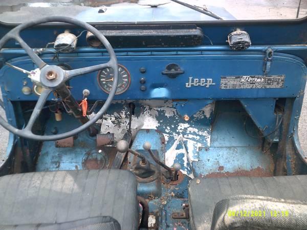 1957-cj3b-york-pa97