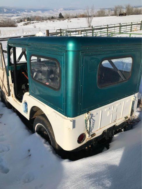1958-cj5-indianvalley-id4
