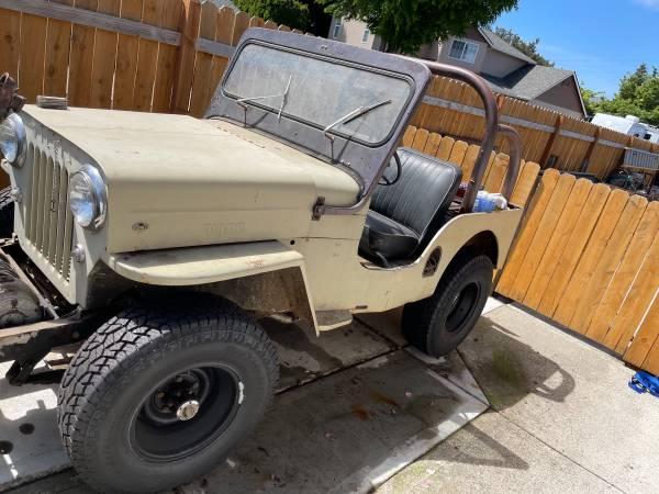 1959-cj3b-vancouver-wash-4
