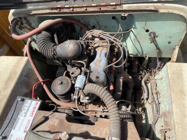 1959-cj3b-vancouver-wash-6