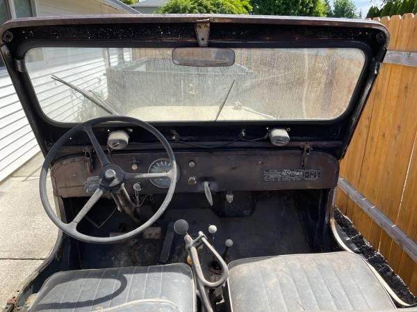 1959-cj3b-vancouver-wash-7