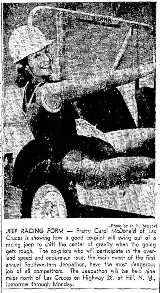 1960-09-02-elpaso-herald-southwest-jeepathon-race